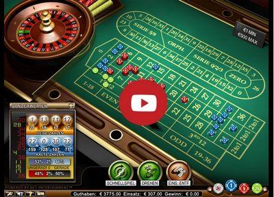 Gratis Casino Spiele Furs Handy